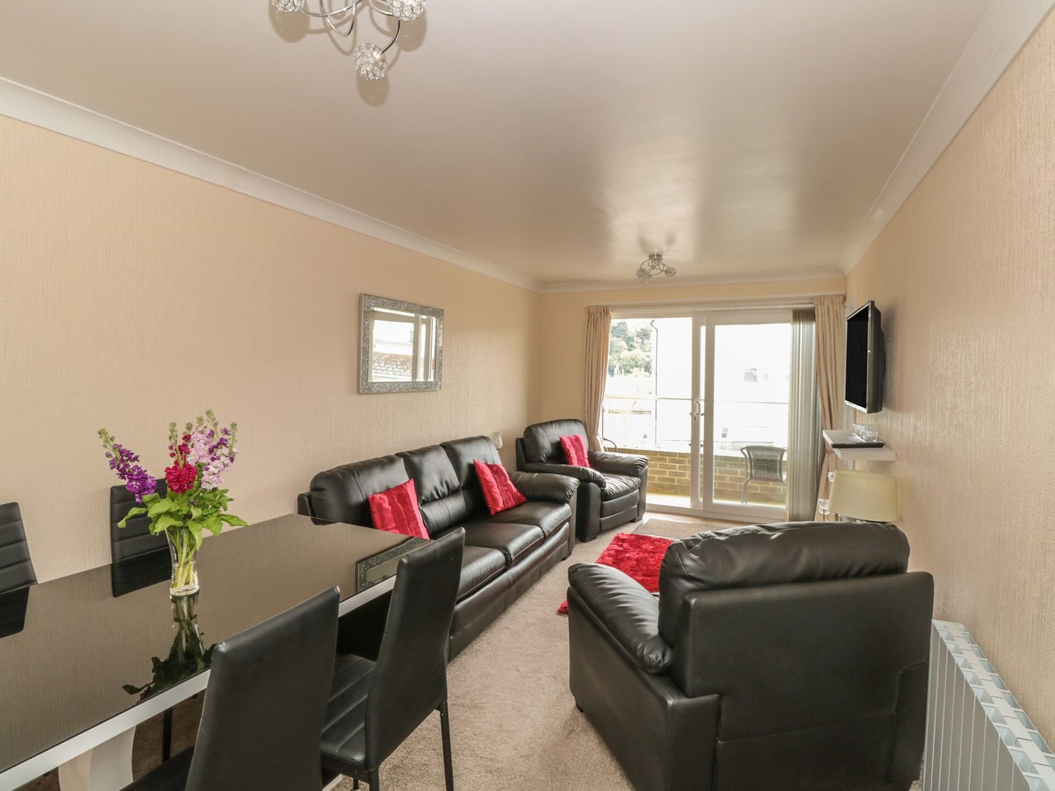 2 Dartside Court - Devon - 1011555 - photo 1