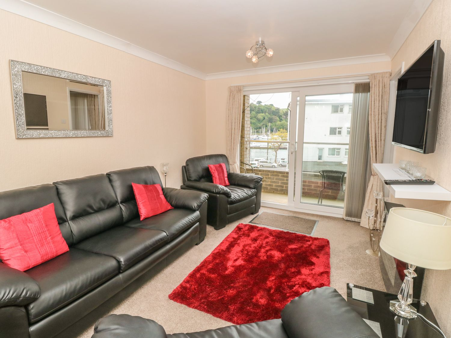 5 Dartside Court - Devon - 1011574 - photo 1