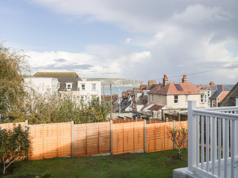 Seaview - Dorset - 1012027 - photo 1