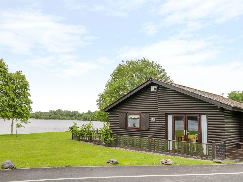96 @ Pine Lake - Lake District - 1012199 - photo 1