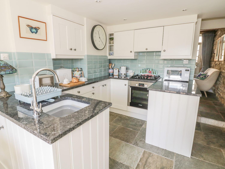 Fern Cottage, Winchcombe