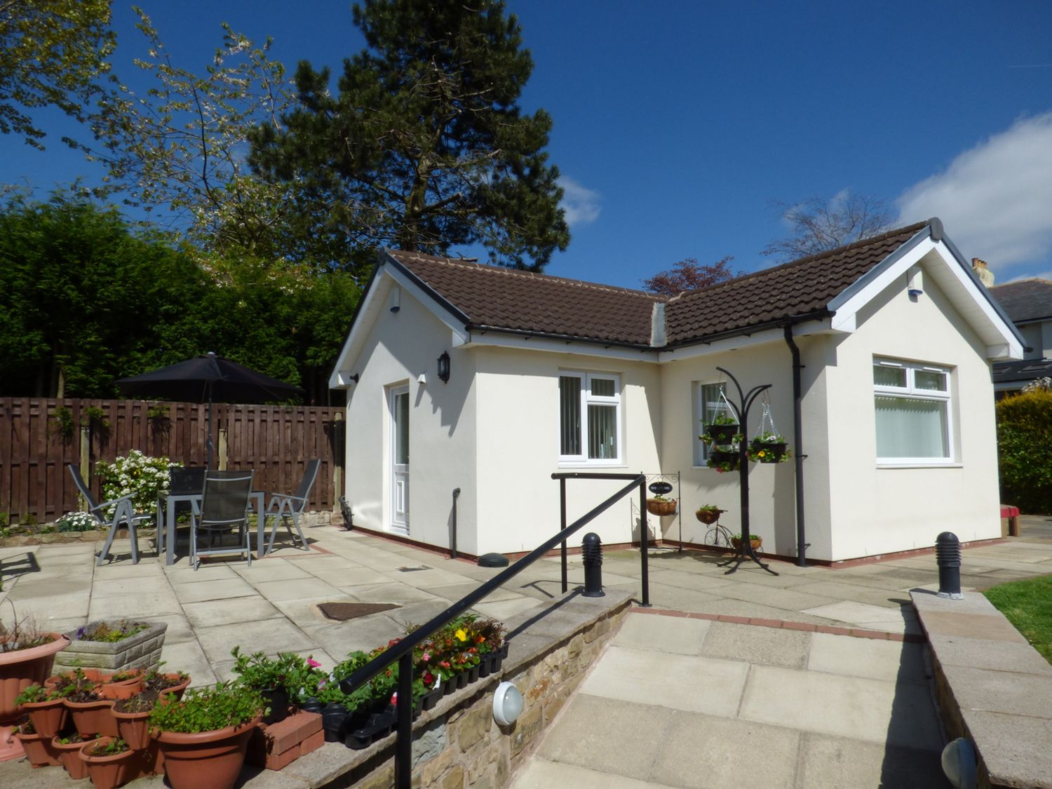 The Bungalow - Lake District - 1012295 - photo 1