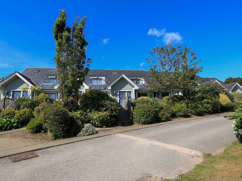 3 Court Cottage, Hillfield Village - Devon - 1012305 - photo 1