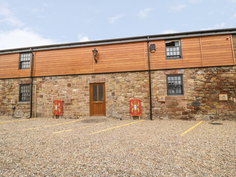 John Collingwood Bruce Suite - Lake District - 1012476 - photo 1