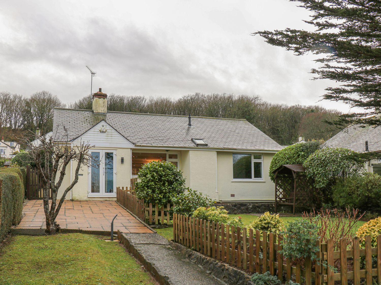 Elberry House - Devon - 1012509 - photo 1
