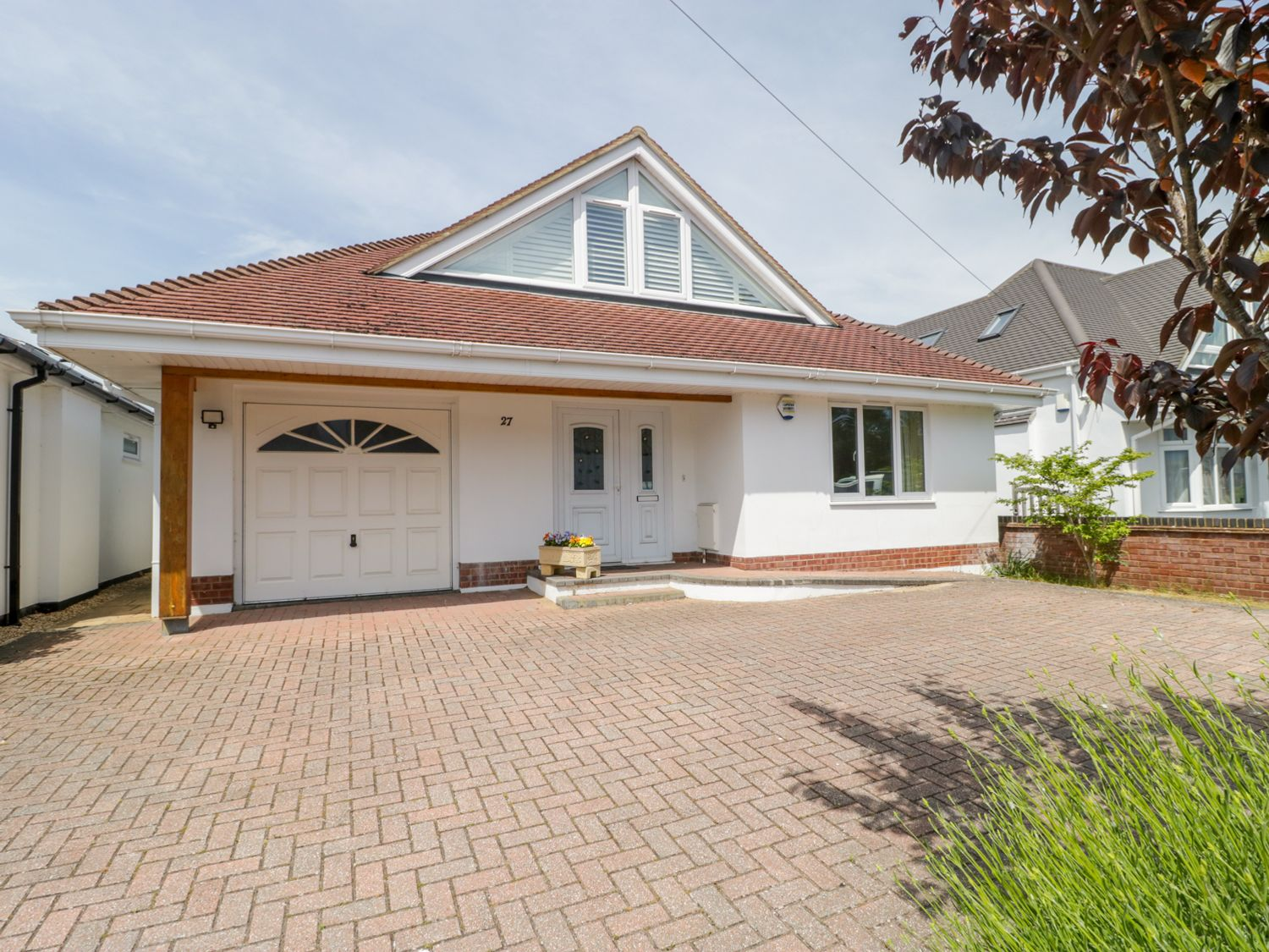 27 Wick Lane - Dorset - 1012793 - photo 1