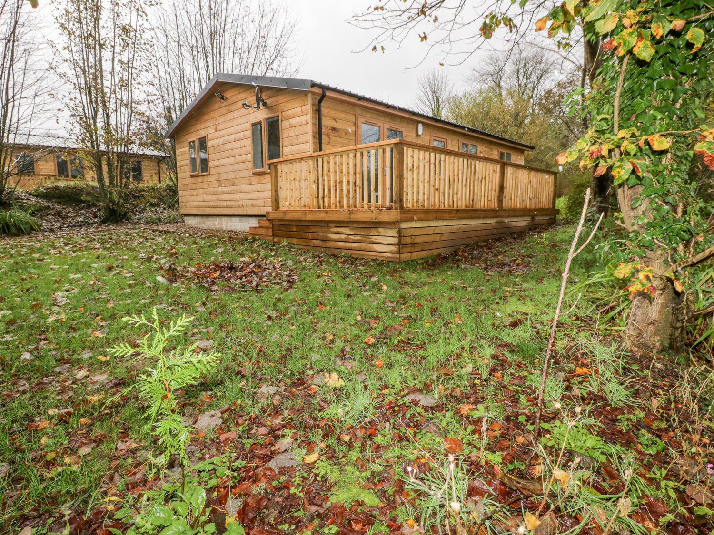 Lodge Two - Cornwall - 1012903 - photo 1