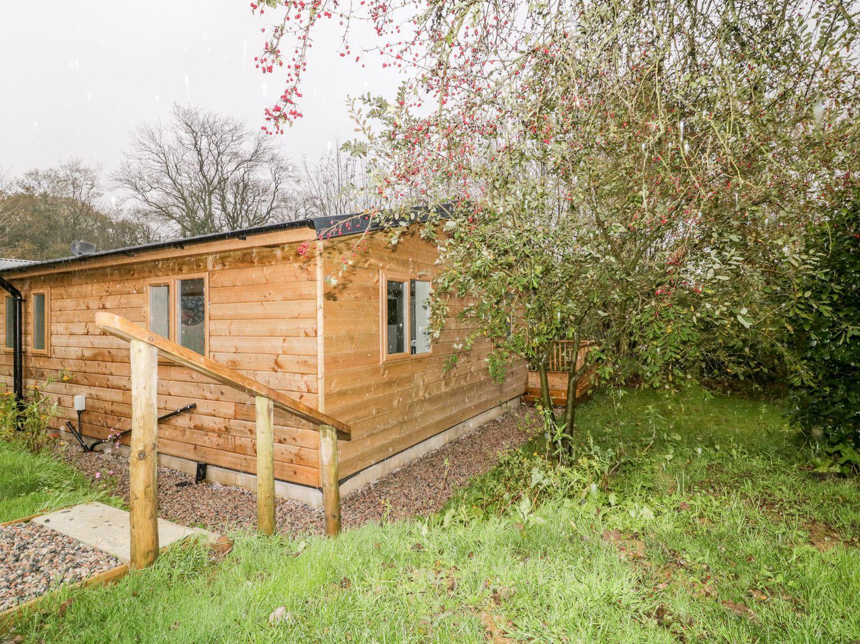 Lodge Three - Cornwall - 1012905 - photo 1
