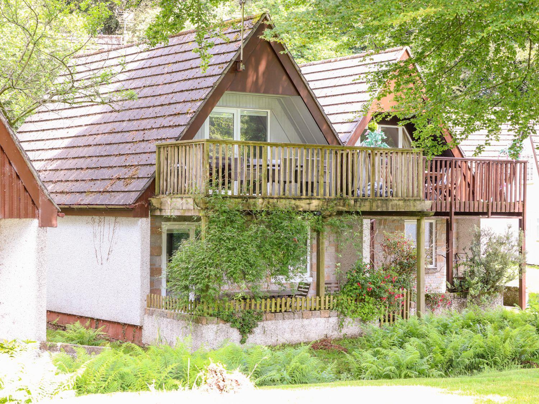 Valley Lodge 3 - Cornwall - 1012998 - photo 1