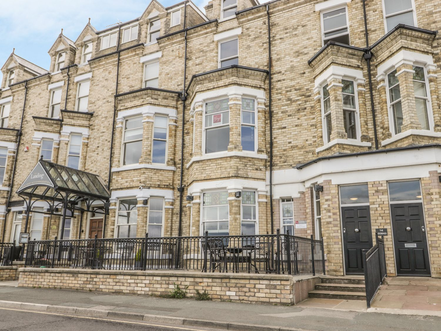Apartment 17 - Whitby & North Yorkshire - 1013022 - photo 1