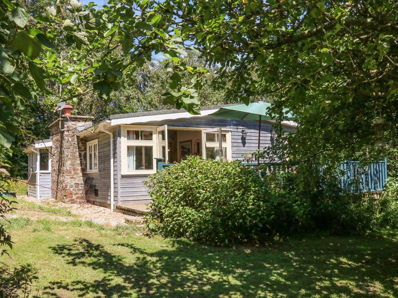 Gardener's Cottage - Devon - 1013145 - photo 1