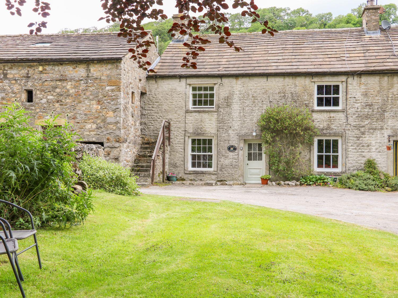 Church Farm Cottage - Yorkshire Dales - 1013149 - photo 1