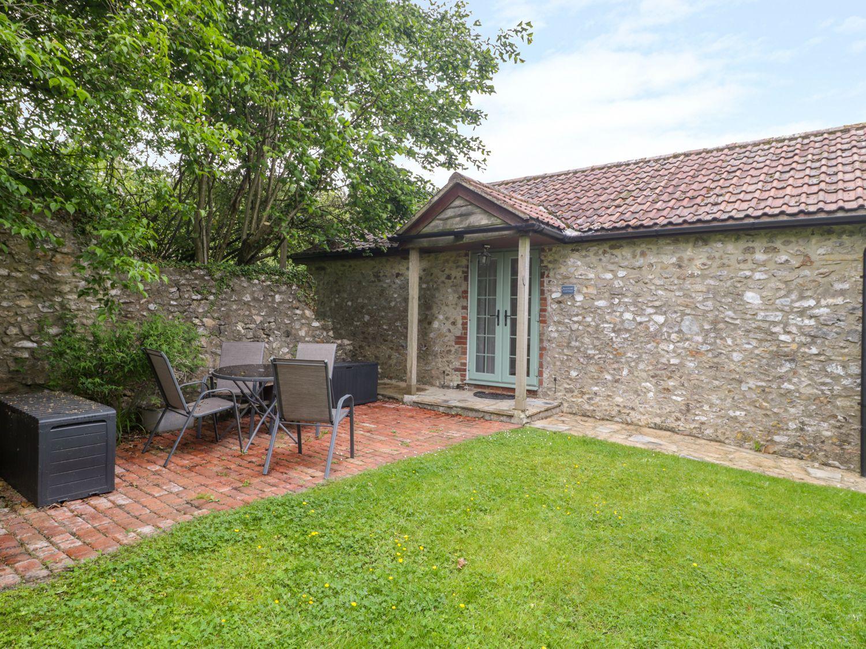 Beaufort Cottage - Devon - 1013198 - photo 1