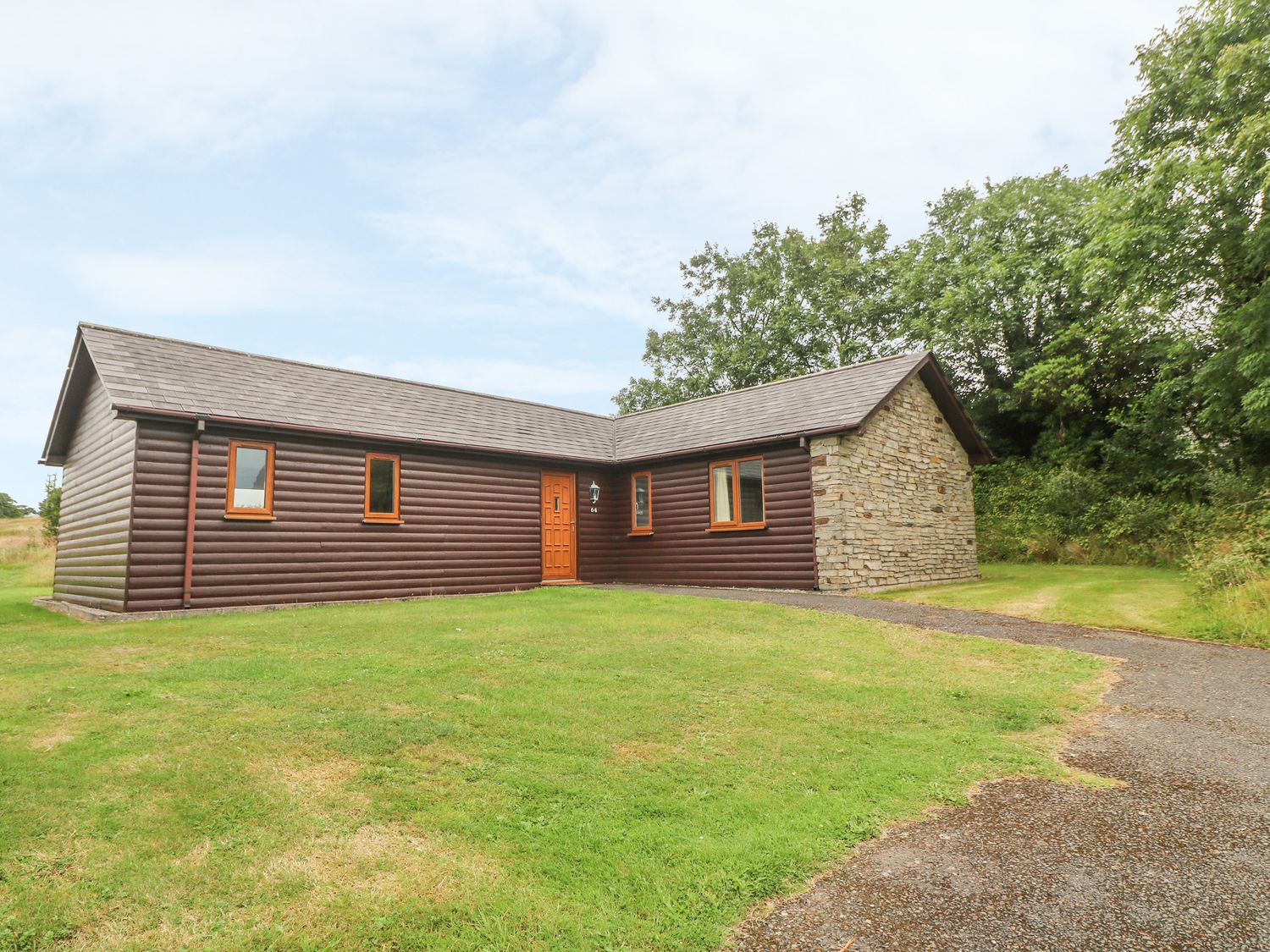 64 Waterside - Cornwall - 1013274 - photo 1
