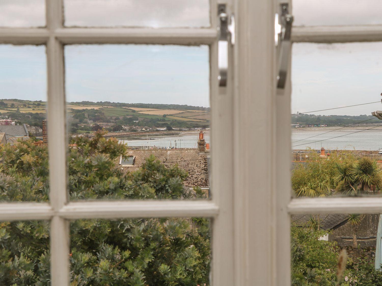 Sea View - Cornwall - 1013302 - photo 1