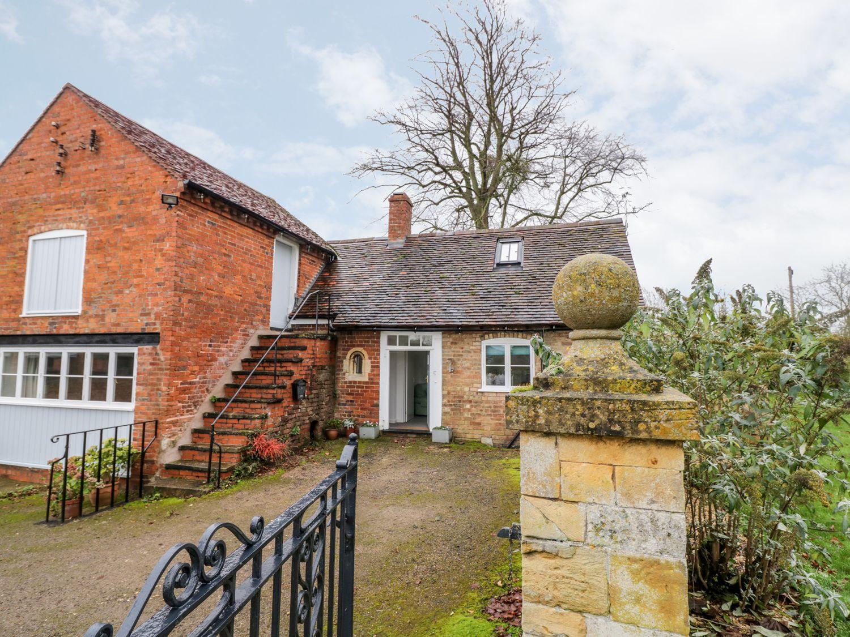 Chapel Cottage - Cotswolds - 1013386 - photo 1