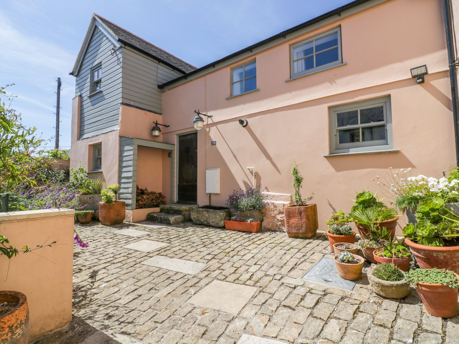 30 The Fradgan - Cornwall - 1013707 - photo 1