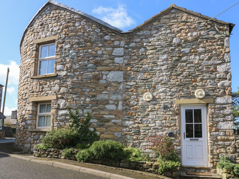 Corner Cottage - Yorkshire Dales - 1013777 - photo 1