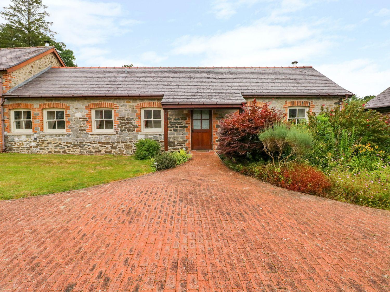 Taf Cottage - South Wales - 1013844 - photo 1