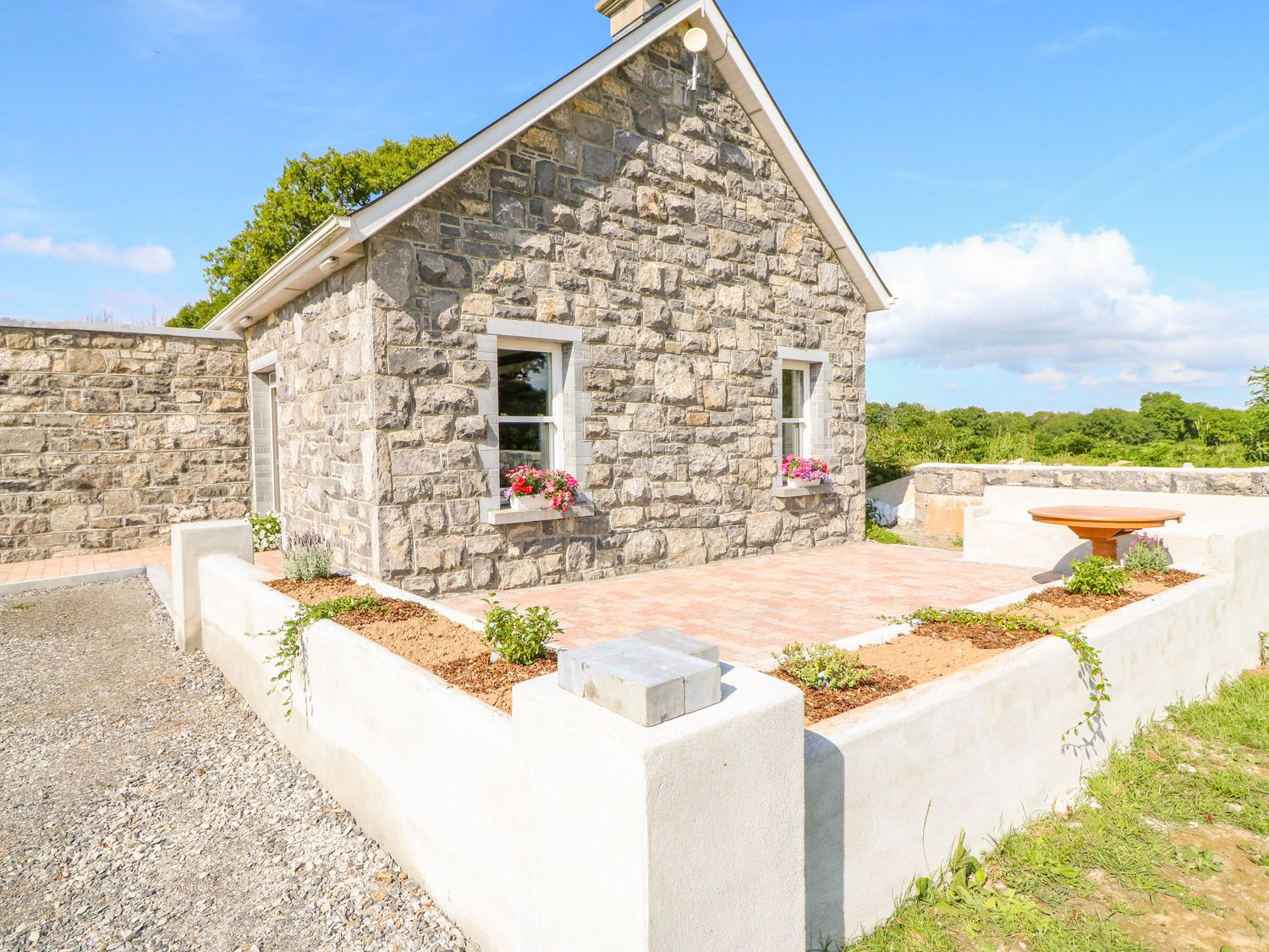 Shannonvale Cottage - South Ireland - 1013981 - photo 1