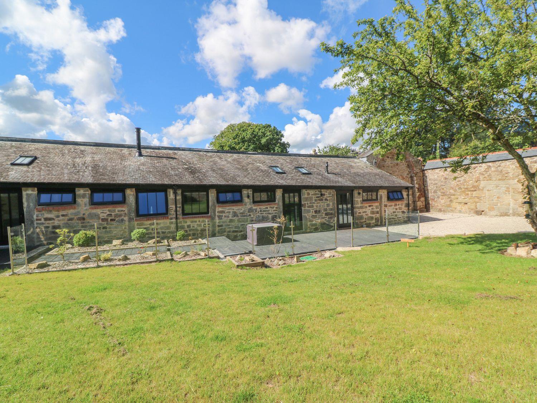 Nana's Cottage - Cornwall - 1014476 - photo 1