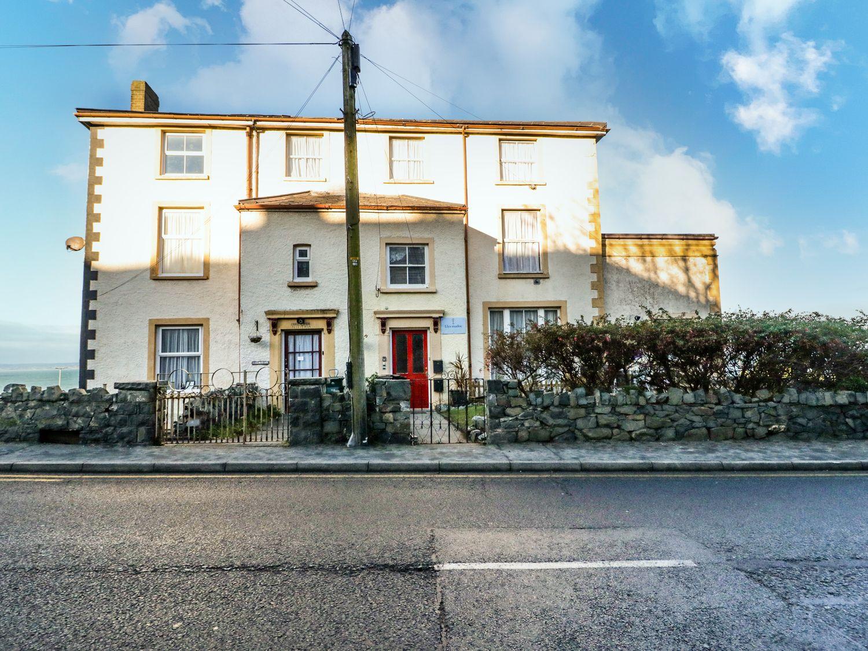 Llys Madoc, Basement Apartment - North Wales - 1014915 - photo 1