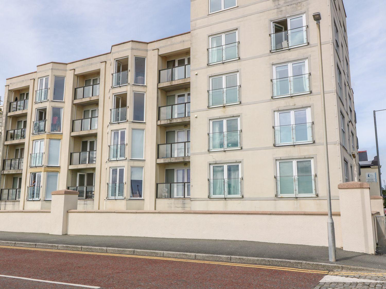 Apartment 14 - North Wales - 1015002 - photo 1