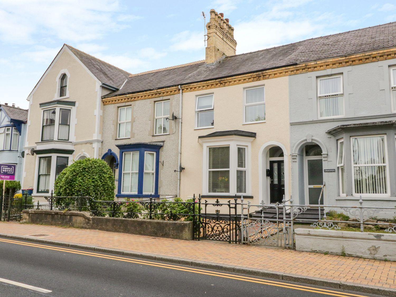 6 Caradog Villas - Anglesey - 1015222 - photo 1