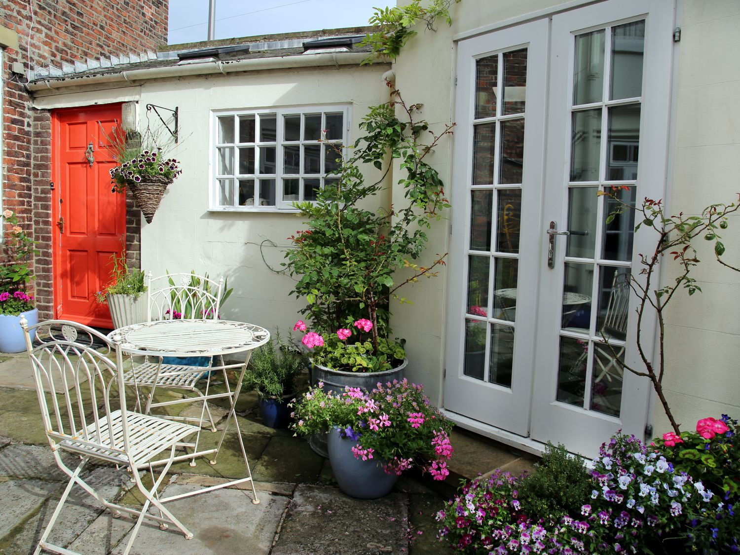 20A St Hilda's - Whitby & North Yorkshire - 1015257 - photo 1