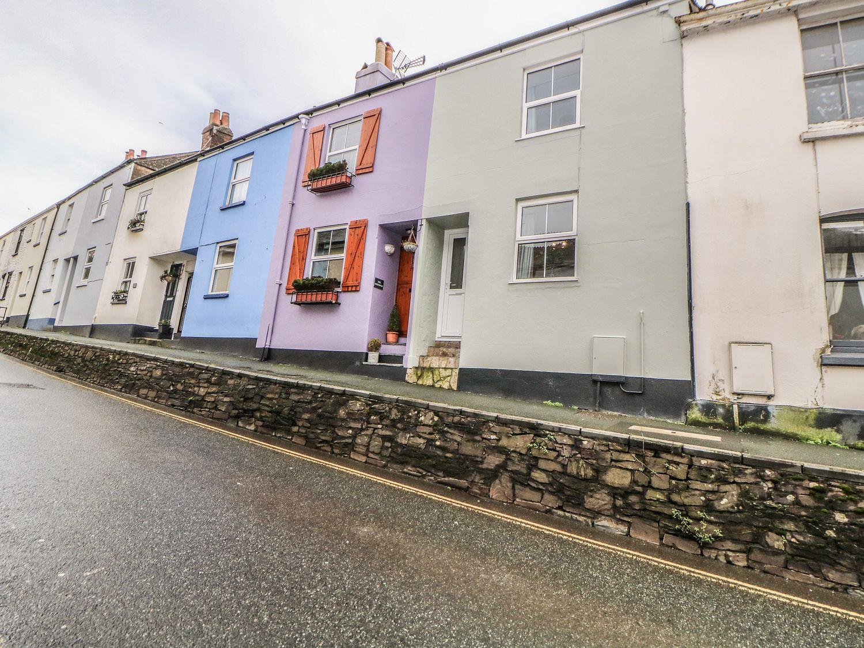 Farthing Cottage - Devon - 1015292 - photo 1