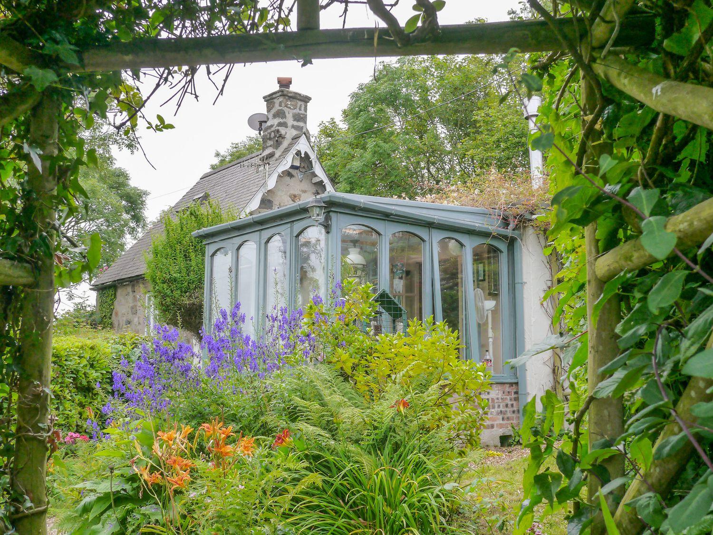 Madryn Lodge - North Wales - 1015295 - photo 1