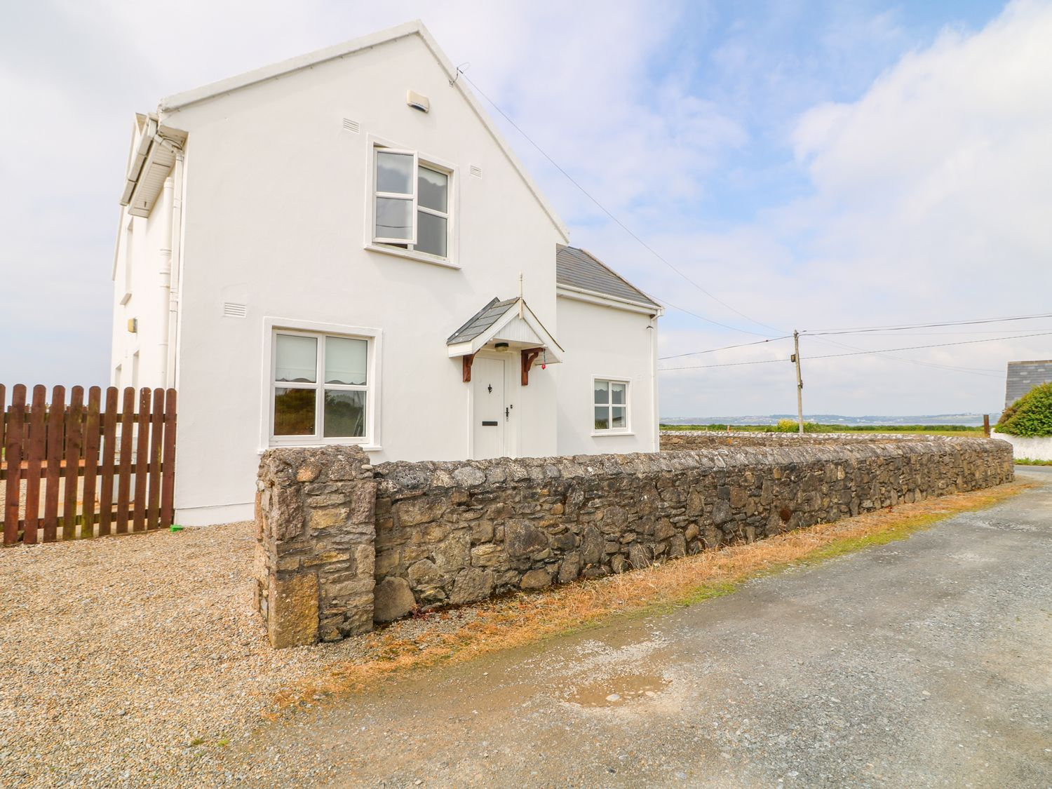 Doornogue - County Wexford - 1015301 - photo 1