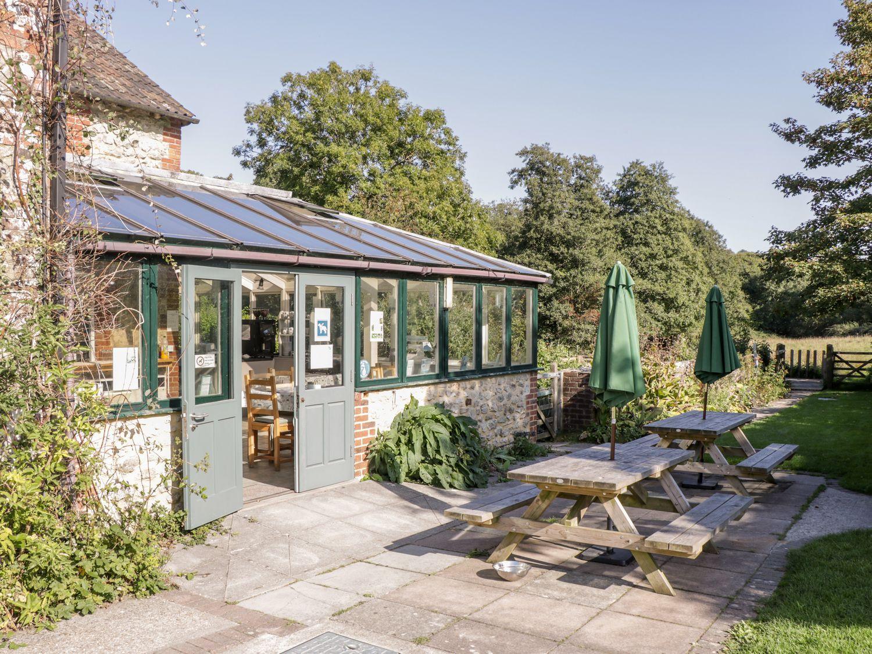 Pound Cottage, Maiden Newton