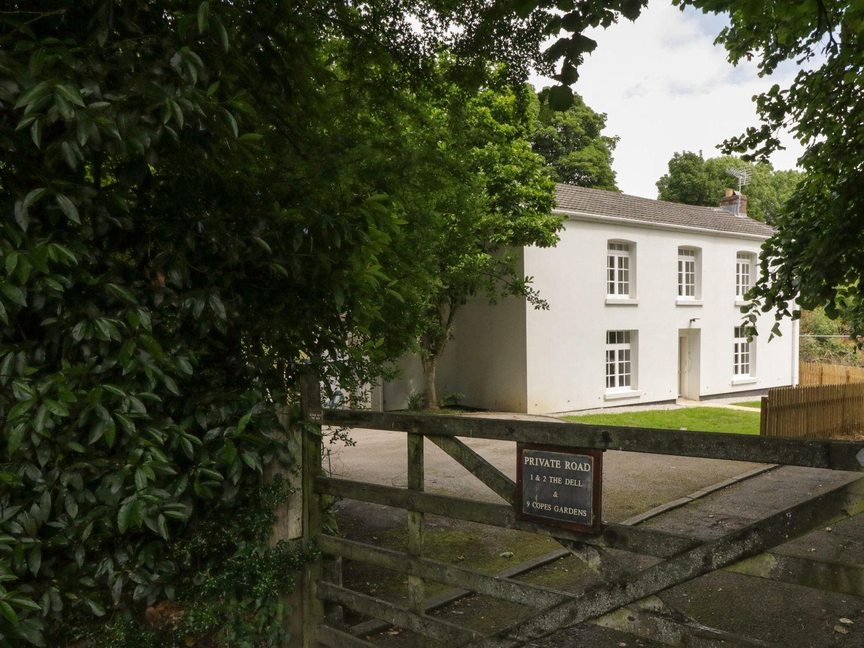 9 Copes Gardens - Cornwall - 1015463 - photo 1