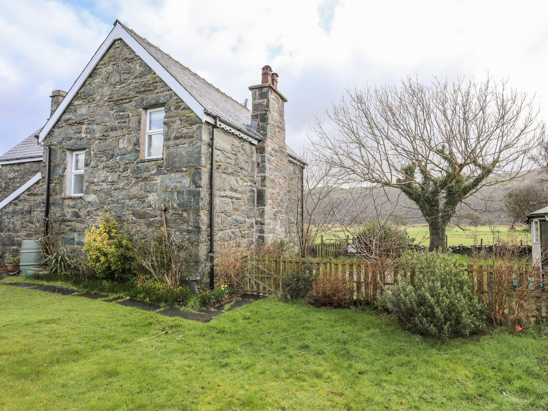Glyn Morfa - North Wales - 1015551 - photo 1