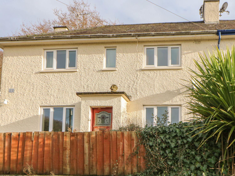 10 Hawkmoor Cottages - Devon - 1015625 - photo 1