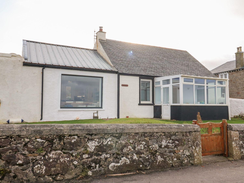 Seaview Cottage - Scottish Highlands - 1015642 - photo 1