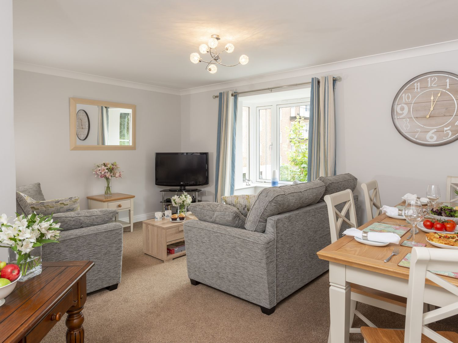 March Apartment - Whitby & North Yorkshire - 1015752 - photo 1
