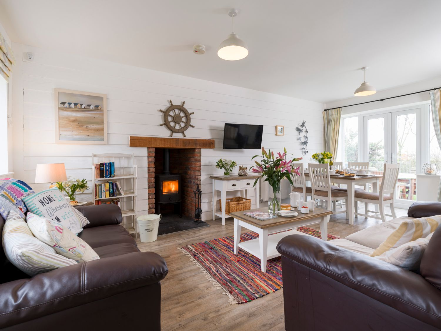 Wren Cottage - Whitby & North Yorkshire - 1015769 - photo 1