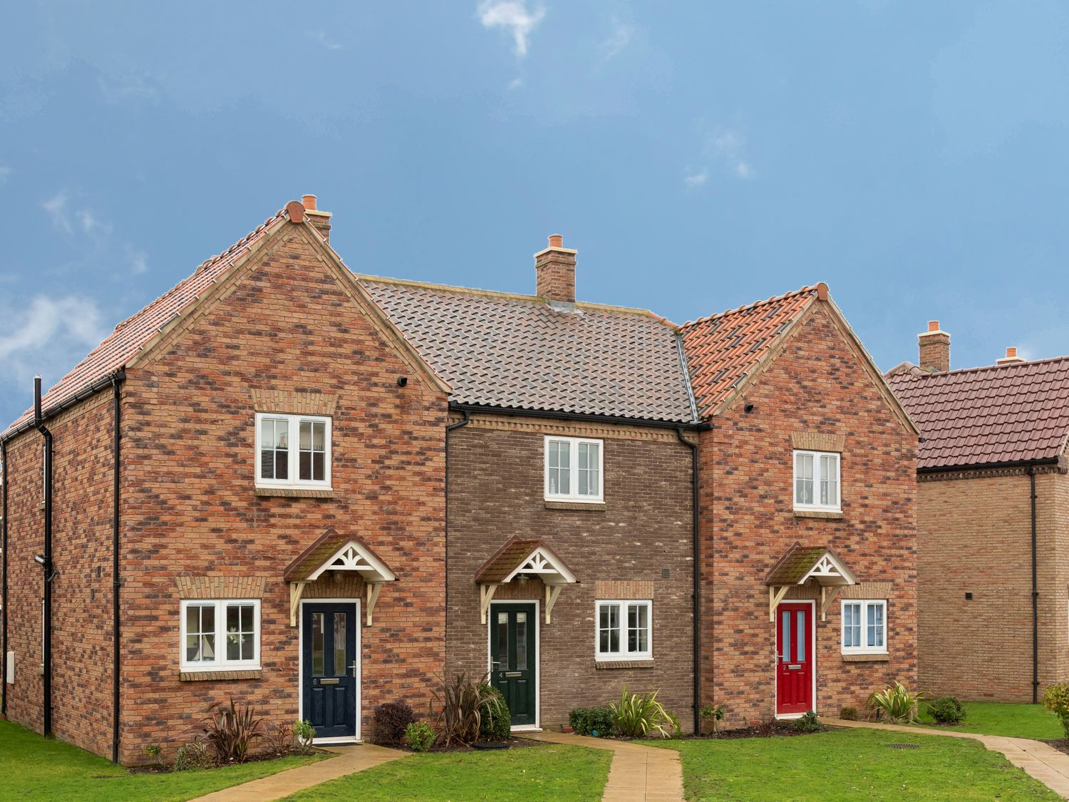 Silversands Cottage - Whitby & North Yorkshire - 1015775 - photo 1
