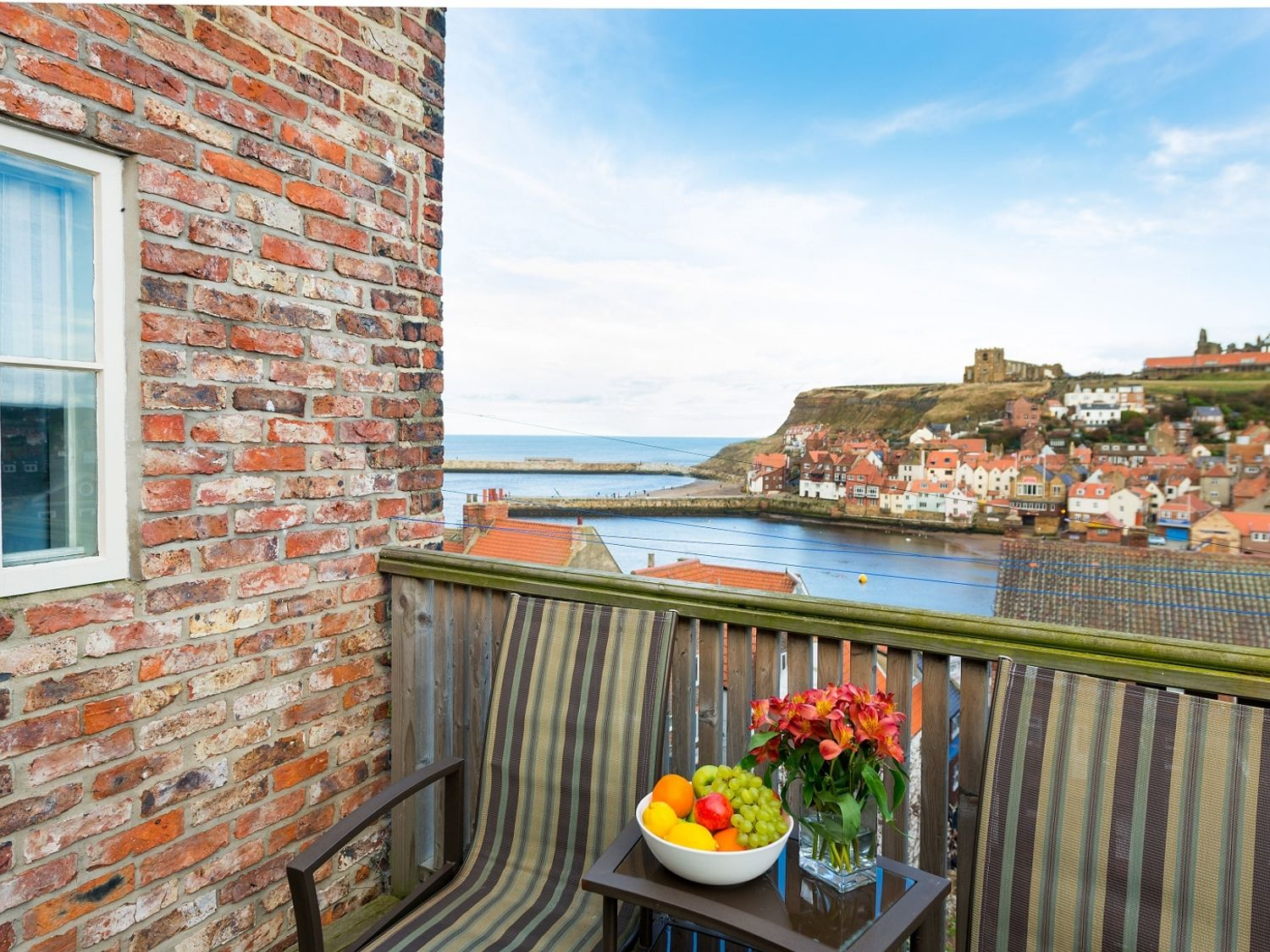 Pier Lane House - Whitby & North Yorkshire - 1015828 - photo 1