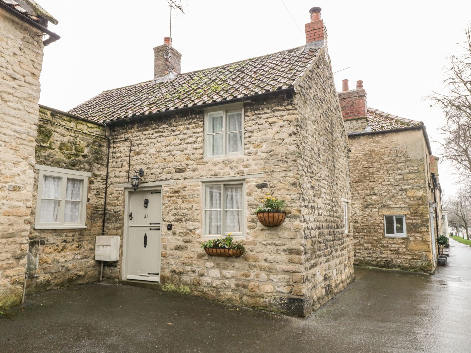 31 Eastgate - Whitby & North Yorkshire - 1015881 - photo 1