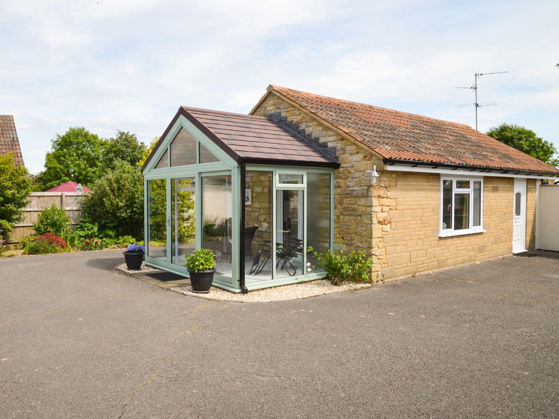Avalon Cottage - Somerset & Wiltshire - 1016096 - photo 1