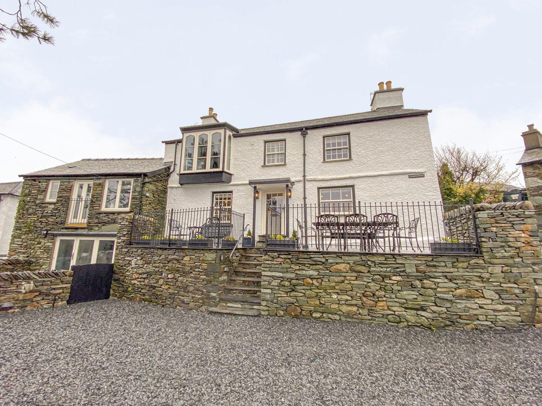 Prospect House - Lake District - 1016150 - photo 1