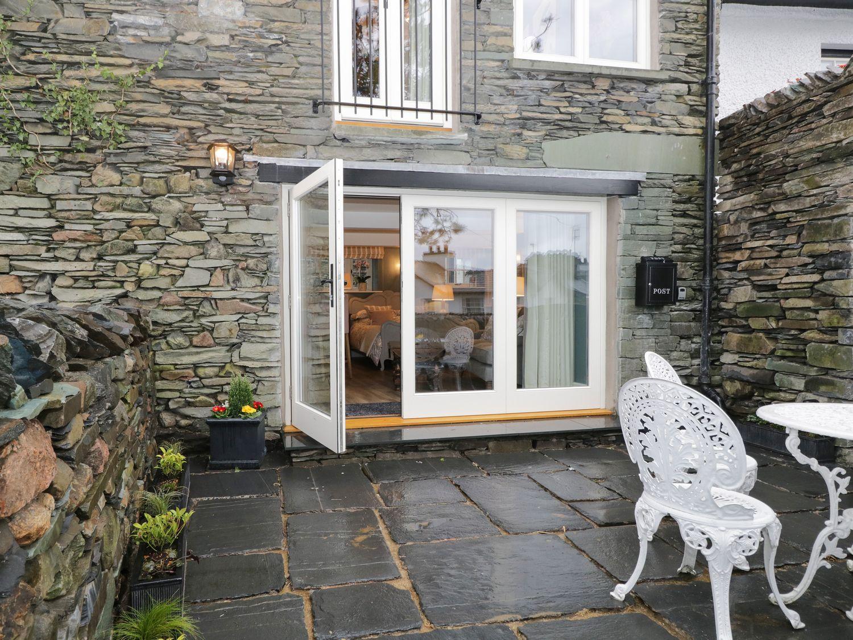 Prospect Cottage Studio - Lake District - 1016178 - photo 1