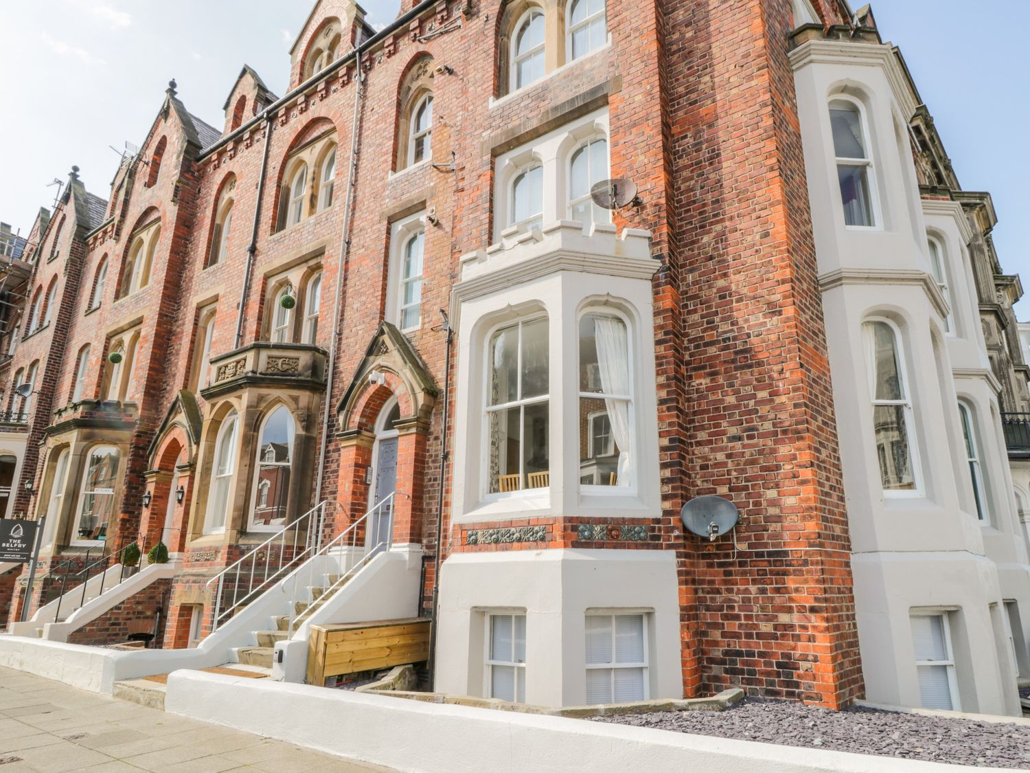 1 Church Square - Whitby & North Yorkshire - 1016224 - photo 1