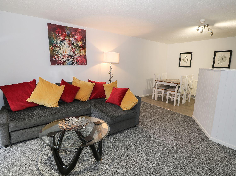 1 Rhandai Apartment - North Wales - 1016358 - photo 1