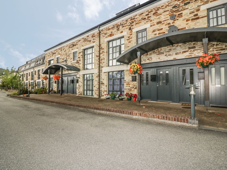 46 Brunel Quays - Cornwall - 1016518 - photo 1