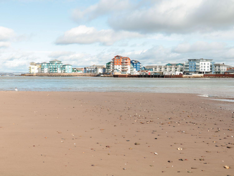 Sea Point - Devon - 1016547 - photo 1