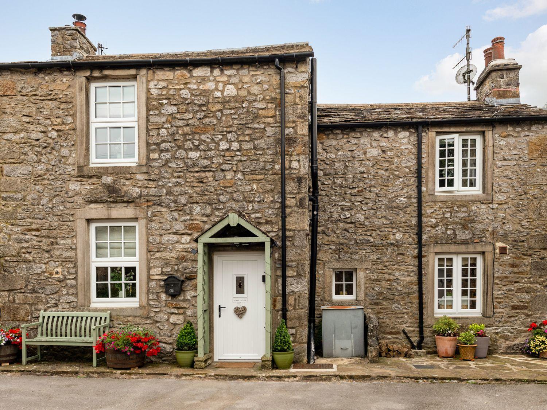 Pemba Cottage - Yorkshire Dales - 1016674 - photo 1